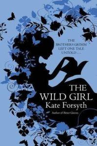 wild-girl